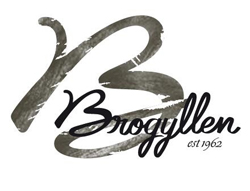 brogyllen_logo